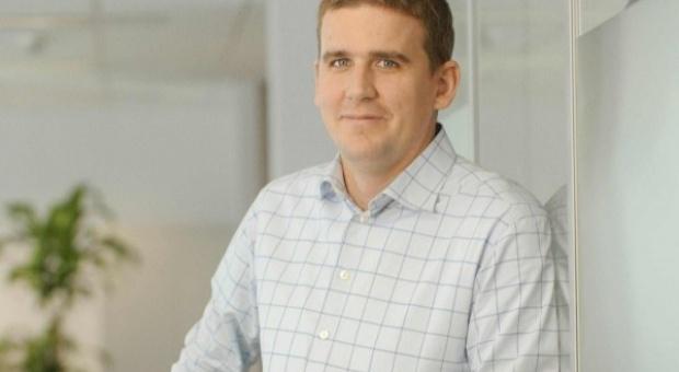 Nicklas Lindberg prezesem Echo Investment