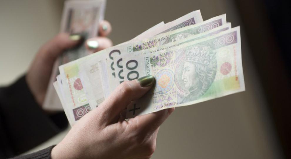 Polskie koszty pracy jednymi z najniższych w UE