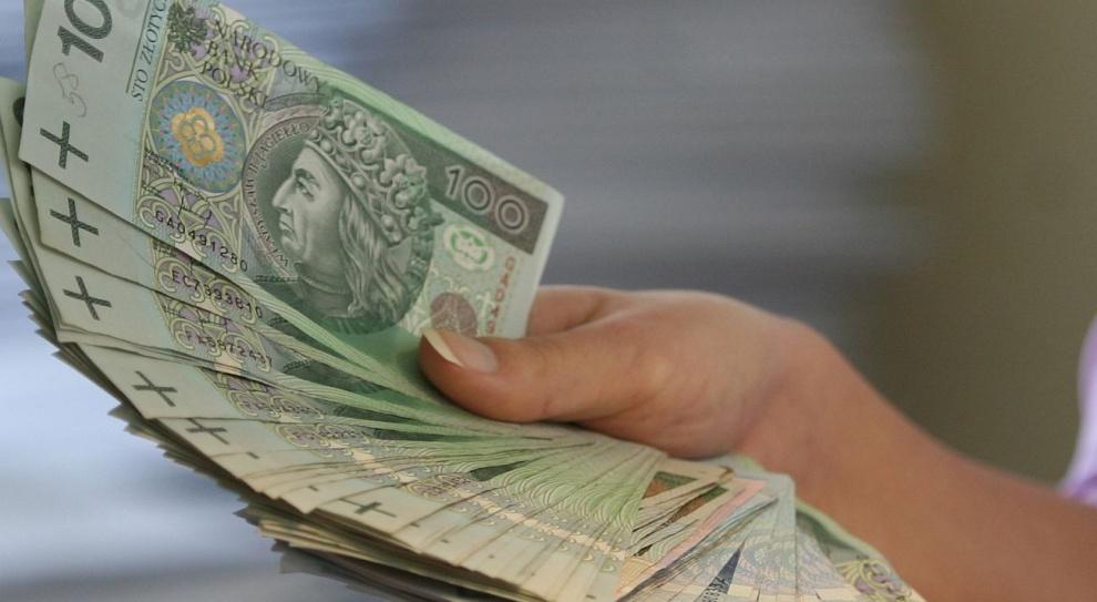 Wynagrodzenia w spółkach Skrabu Państwa: Nowe zasady. Rząd przyjął projekt