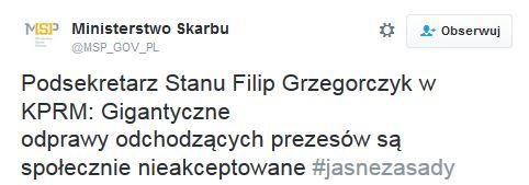 fot. Twitter