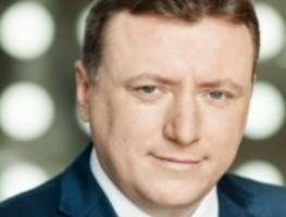 Giełda Papierów Wartościowych: Paweł Dziekoński wiceprezesem. Jest zgoda KNF