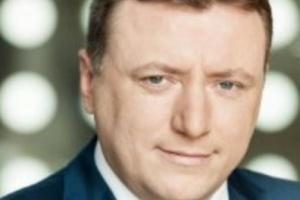 Paweł Dziekoński oficjalnie wiceprezesem Giełdy Papierów Wartościowych