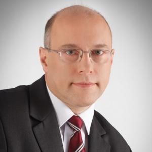 Stefan Życzkowski, prezes Astor. (Fot.: Astor)