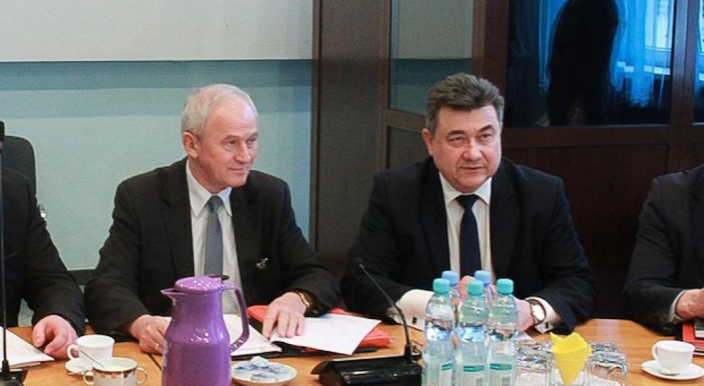 Kompania Węglowa, negocjacje: Jest porozumienie ze związkami zawodowymi