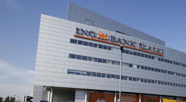 ING Bank Śląski: Brunon Bartkiewicz nowym prezesem