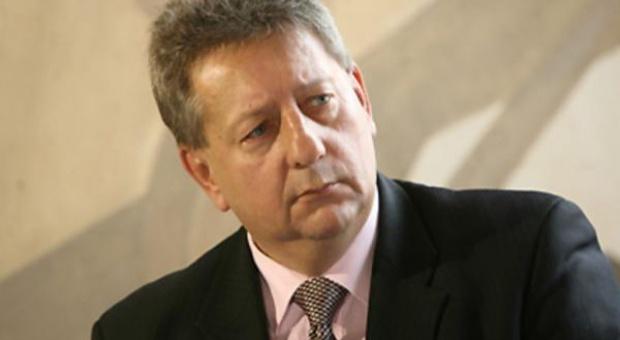 Czerkawski o porozumieniu w KW: Liczymy, że będą to ostatnie wyrzeczenia ze strony górników