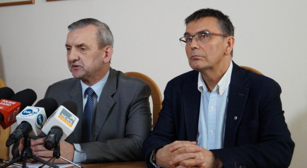 Karta Nauczyciela: ZNP chce zawetowania ustawy i doprecyzowania artykułu o godzinach karcianych