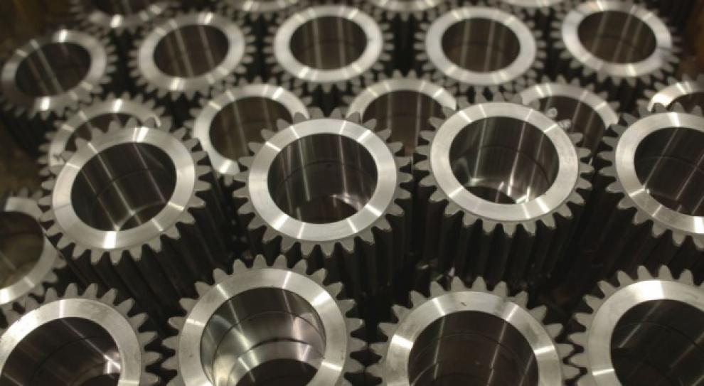 Kopex Machinery: Zwolnienia grupowe. Pracę straci 340 osób