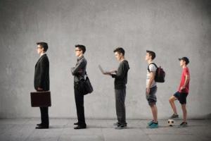 Pracodawcy dostaną pieniądze na tworzenie miejsc pracy dla młodych