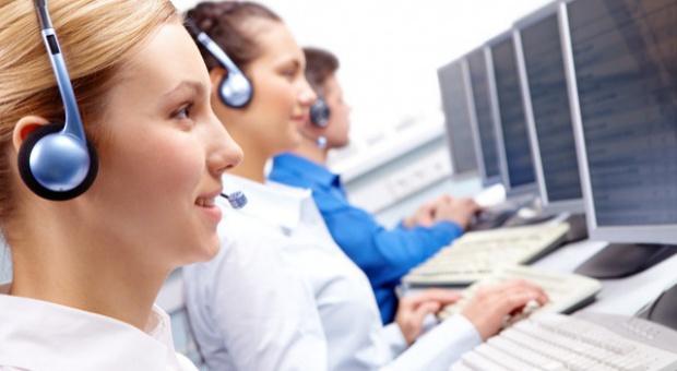 Zawodówki będą kształcić pracowników call center?