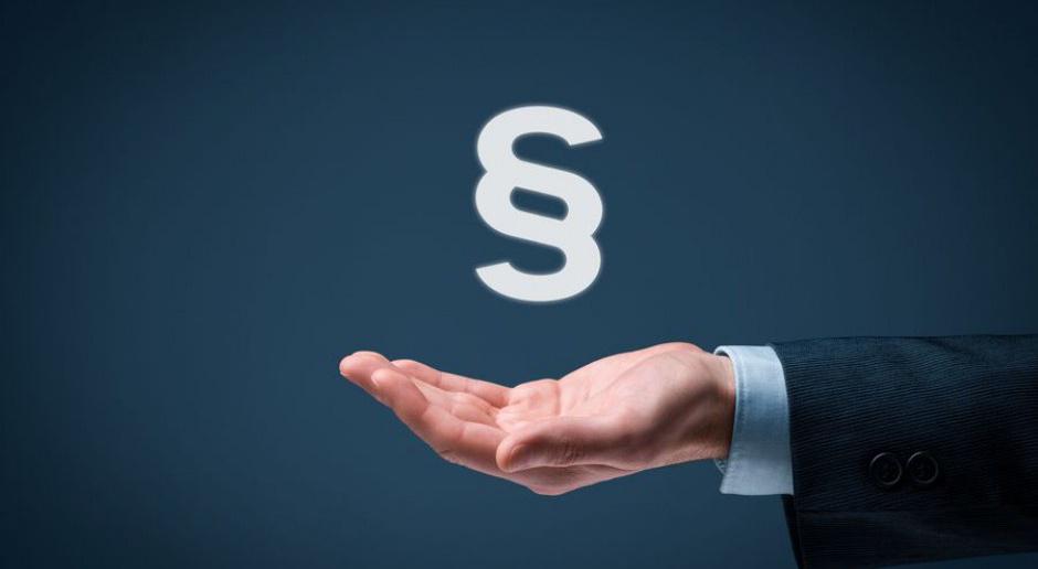 Zamówienia publiczne, zatrudnianie: Trzeba wprowadzić umowy o pracę przy przetargach?