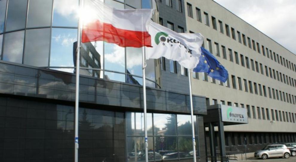 Kopex, zwolnienia: Kolejne spółki planują zredukować zatrudnienie