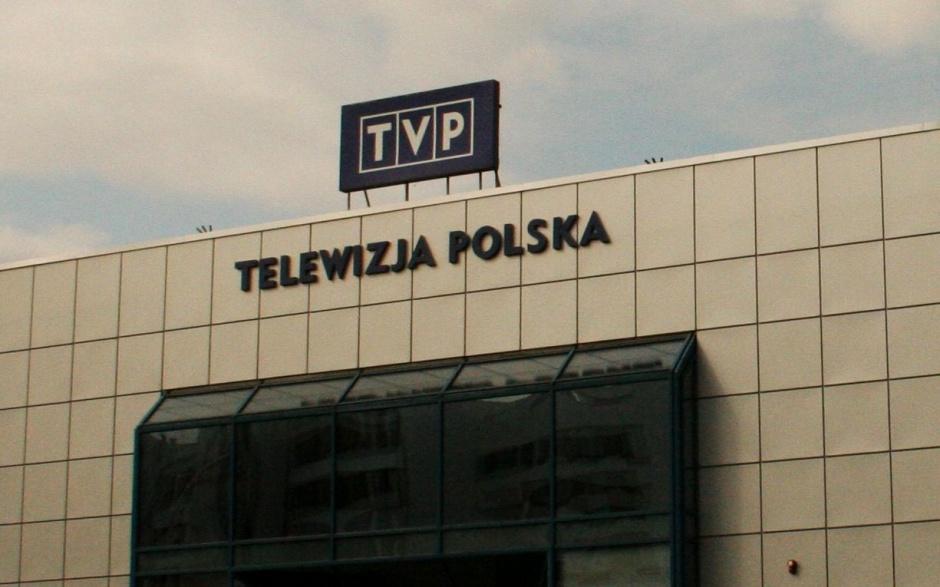 Ustawa medialna: Powstanie Rada Mediów Narodowych