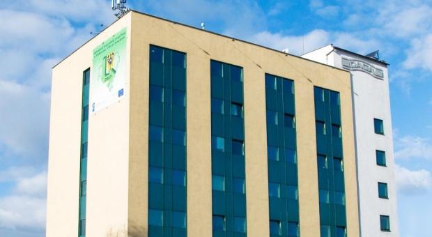 Konkretna pomoc dla Dolnoślązaków bez pracy. Do rozdysponowania prawie 442 mln zł