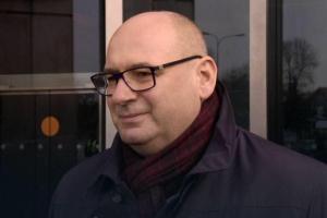 PiS chce wprowadzić nowe podatki. Koszty dotkną wszystkich