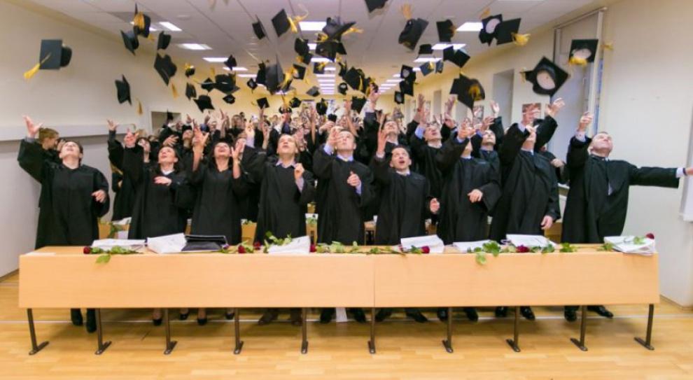 Skąd wziąć kasę na studia MBA?