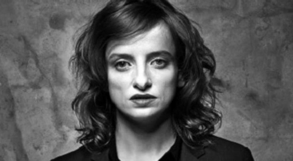 Teatr Studio: Natalia Korczakowska nową dyrektorką artystyczną