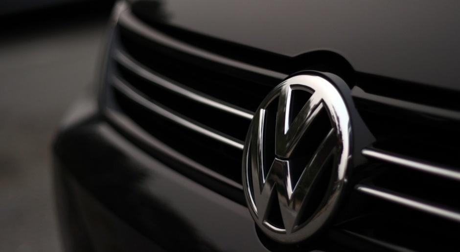 Zarządowi Volkswagena zamrożono część pensji. Może ją dostać za trzy lata