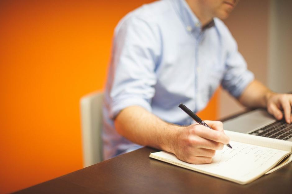 Firmy coraz częściej mają problemy ze znalezieniem pracowników