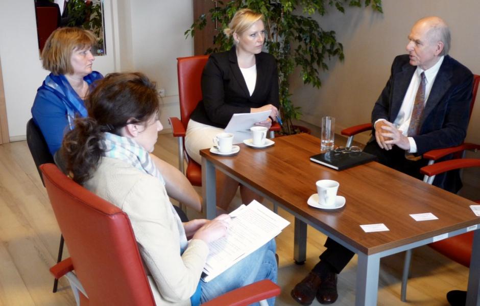 DWUP czeka na finalną decyzję ministerstwa w kwestii podziału dodatkowych blisko 3 mln zł (fot.mat.pras.)