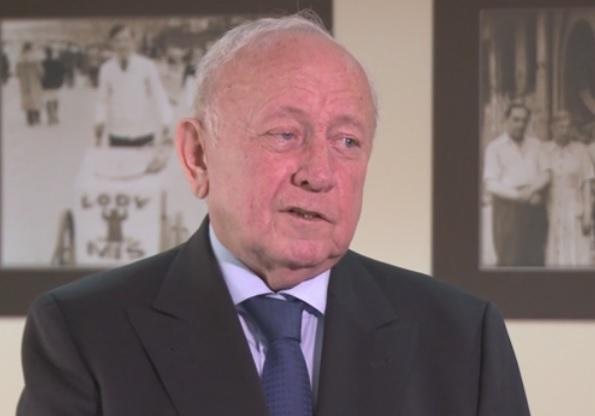 Zbigniew Grycan (fot.newseria.pl)