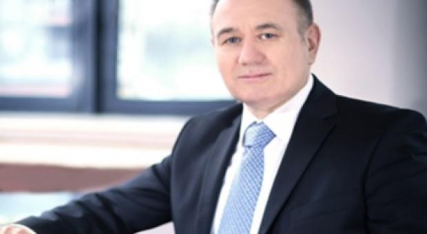 Monnari Trade: Mirosław Misztal ponownie został prezesem