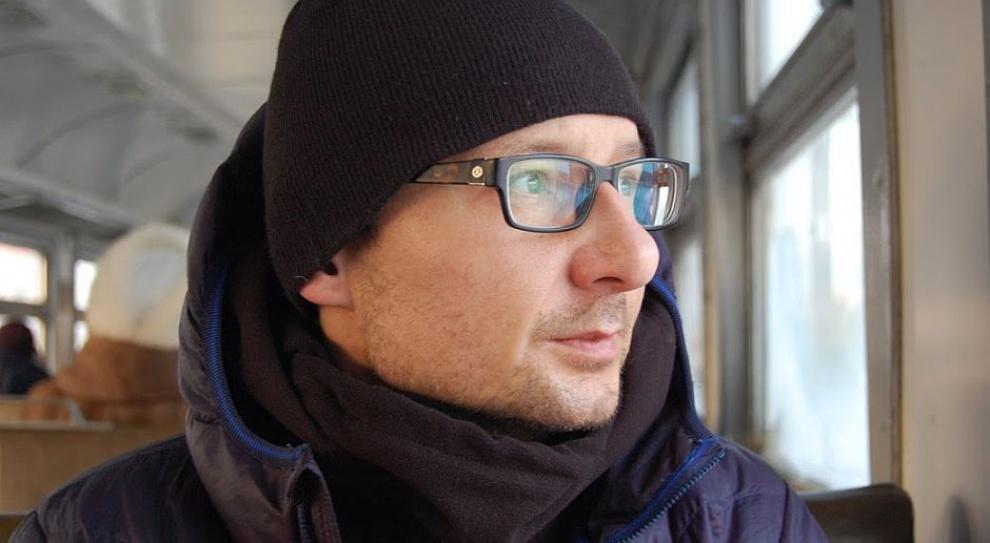Mint Media: Juliusz Strachota nowym dyrektorem kreatywnym