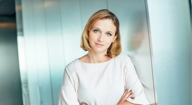 Innova Capital: Magdalena Magnuszewska nowym partnerem