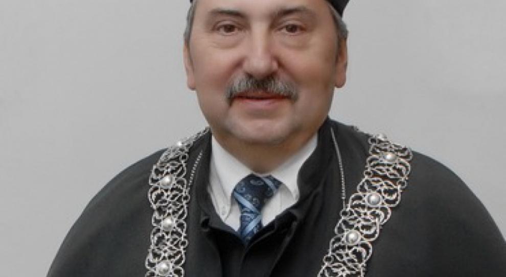 Komisja Wenecka: Banaszak i Muszyński nowymi członkami