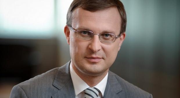 Polski Fundusz Rozwoju: Paweł Borys prezesem