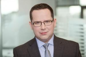 Michał Hucał nowym członkiem zarządu ds. marketingu w Nationale-Nederlanden