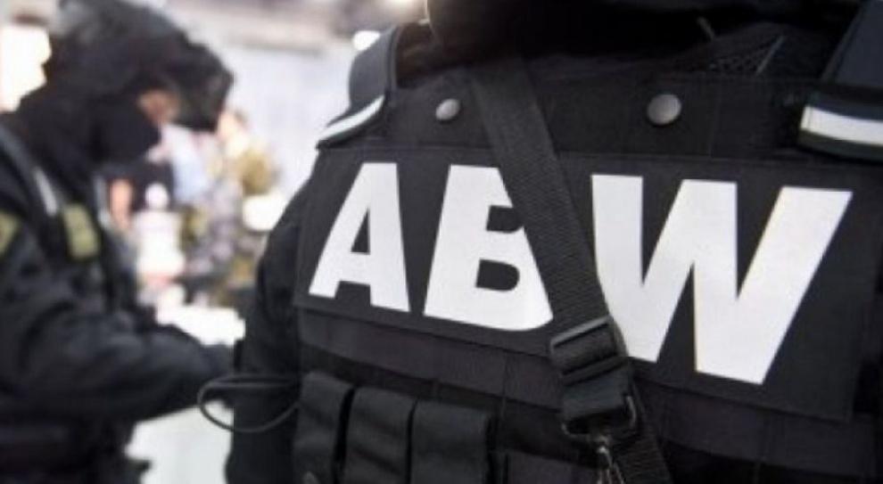 12 tys. zł zarobi funkcjonariusz ABW ds. cyberprzestępczości