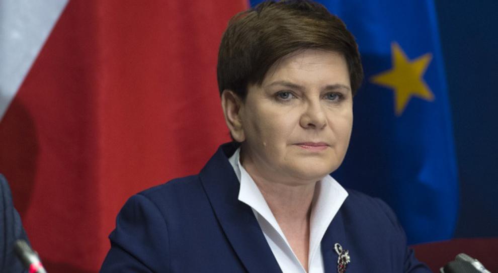 Beata Szydło weźmie udział w podpisaniu umowy ws. powstania PGG