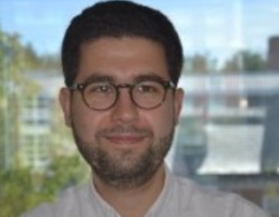 Bank Światowy: Maciej Drozd nowym ekonomistą
