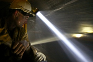 PIP: Kompania Węglowa powinna wypłacić zaległą czternastkę