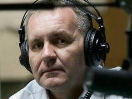 Radio Olsztyn: Leszek Sobański został prezesem