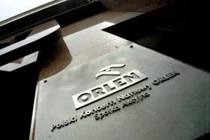 Akcjonariusze PKN Orlen powołają nowych członków rady nadzorczej