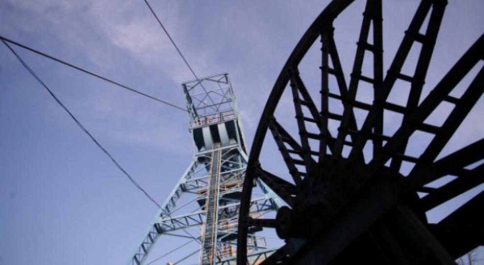 Polska Grupa Górnicza: 130 tys. miejsc pracy uratowanych