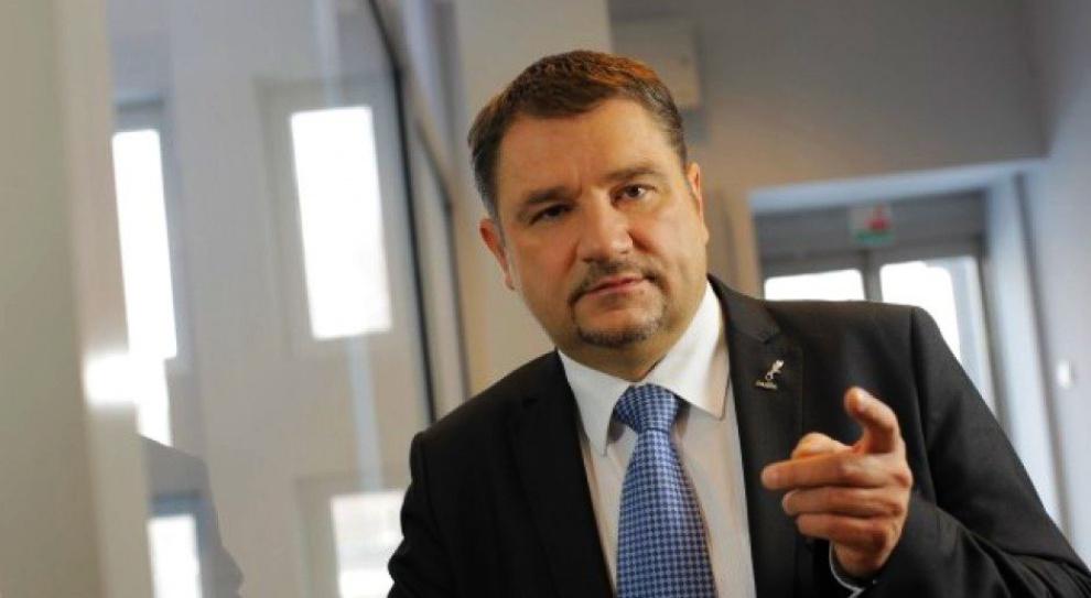 """Piotr Duda ostro do Andrzeja Dudy. """"Nadszedł czas..."""""""