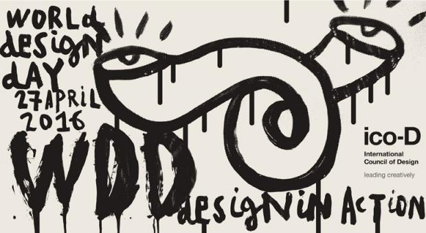 """World Design Day: Grafik """"na działalności"""" bogatszy niż na etacie"""