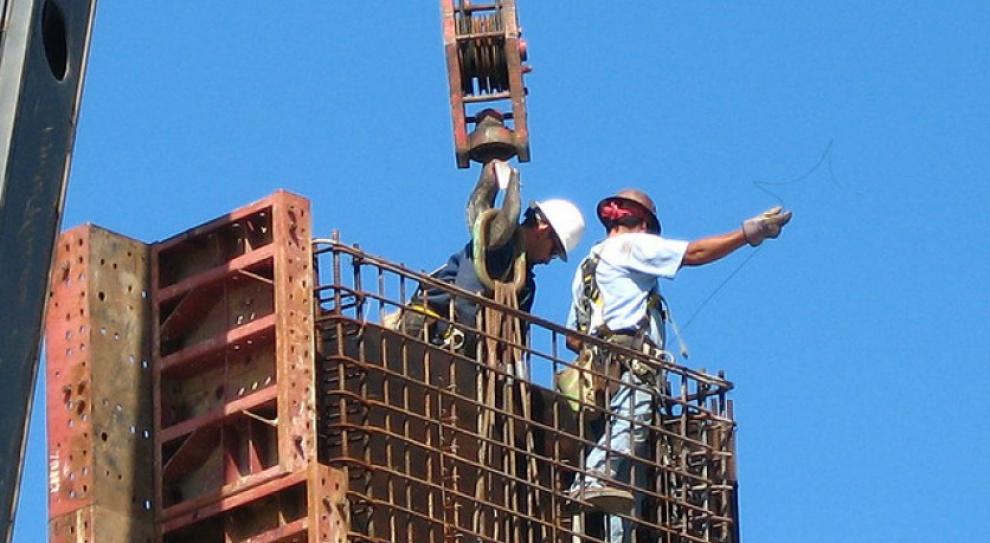 Praca, Ukraińcy w Polsce: Pracodawcy zatrudniają coraz chętniej