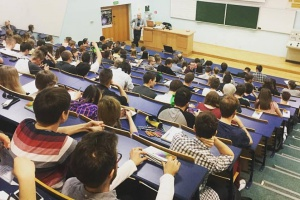 Uczelnie kuszą studentów nowymi kierunkami