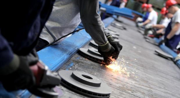 Nowe inwestycje w KSSE. Przybędzie blisko 350 miejsc pracy