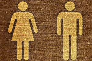 Firmy z damsko-męskim zarządem odnotowują najlepsze wyniki