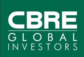 Jeremy Plummer nowym dyrektorem w CBRE Global Investors