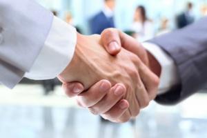 Powstało Śląskie Forum Zawodów Zaufania Publicznego