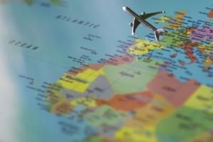 Gdzie emigrować za pracą?