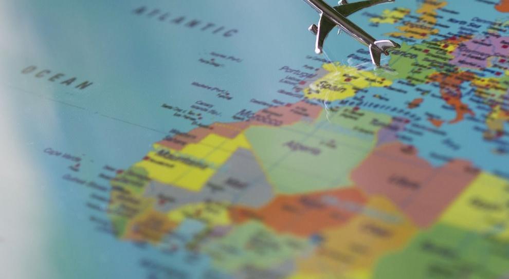 Emigracja zarobkowa: Gdzie jechać do pracy? Polacy wolą Niemcy niż Anglię