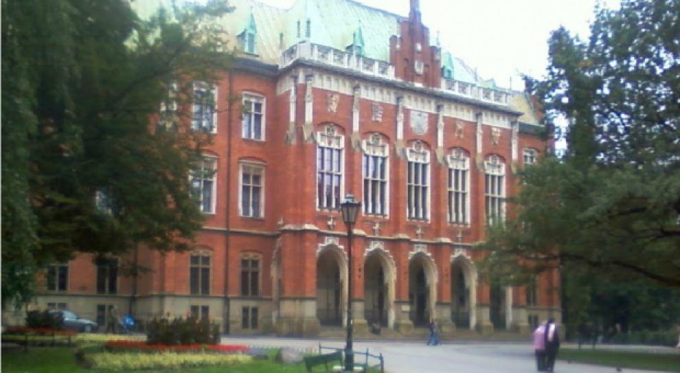 Uniwersytet Jagielloński, stomatologia: Ruszyła rekrutacja na studia