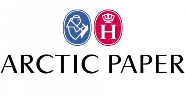 Per Skoglund został p.o. prezesa Arctic Paper
